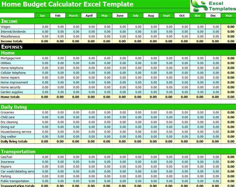 personal expense tracker excel samplebusinessresume com