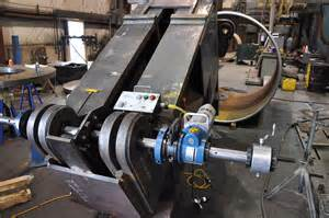 Field Machinist by In Place Machining Tooling Prime Machine Inc