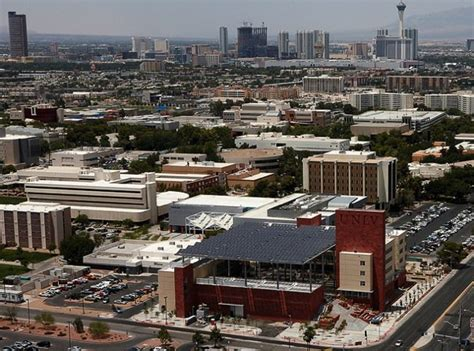 Unlv Mba Scholarships by News Client Commitments Scholarships
