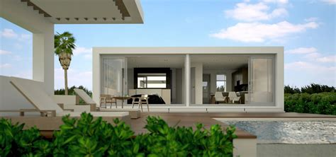 middle caicos real estate stunning villas for sale