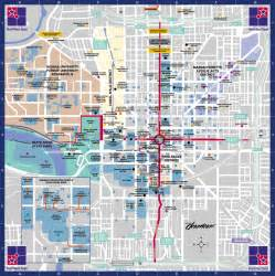 Indianapolis Map Usa by Map Of Indianapolis Free Printable Maps