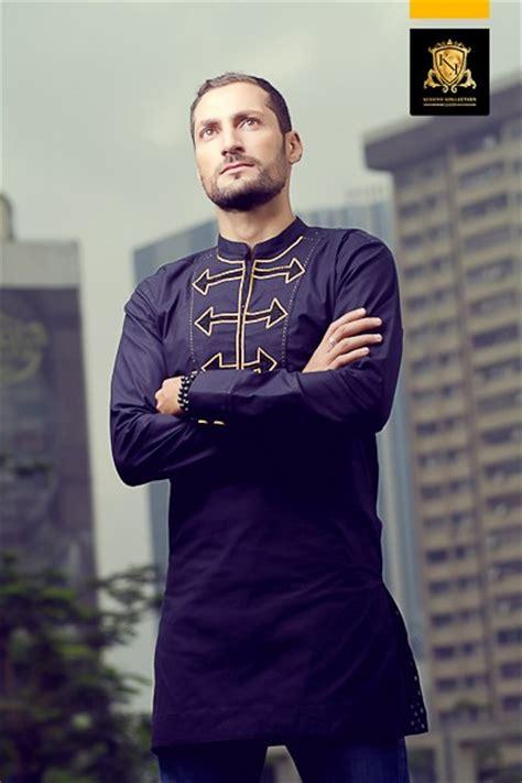 men yoruba designers 2015 classic native attires a tailor s work vs a fashion