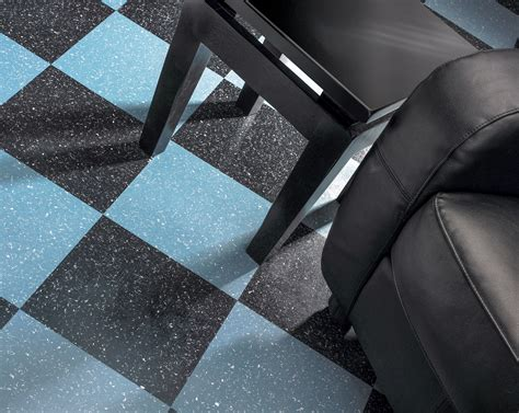 Roppe Flooring by Roppe Stair Treads Anti Slip Non Skid Non Slip Stair