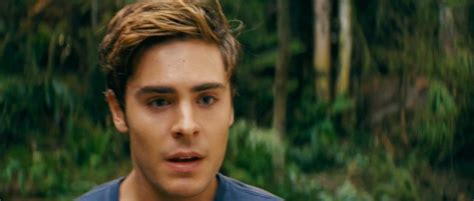 trailer for charlie st cloud starring zac efron plus 10 hd photo zac efron as charlie st cloud in charlie st