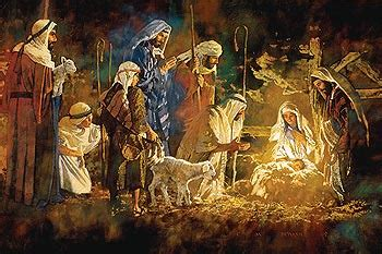 resin 12 piece david jones nativity set prophetic facts about the nativity coming and ministries