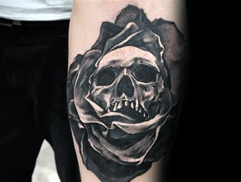 tattoos for men that mean something top 50 best symbolic tattoos for design ideas with