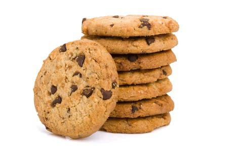 A Cookie cookies image sweg mod db