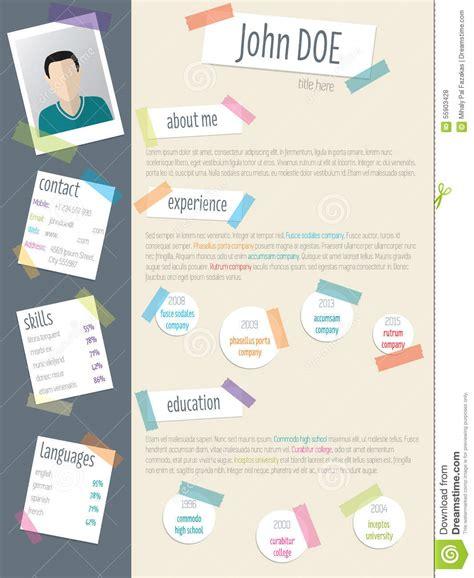 post resume online med assistant info