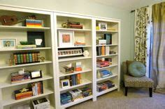 Bookcases Galore living room on ikea living room living room ideas and grey sofas