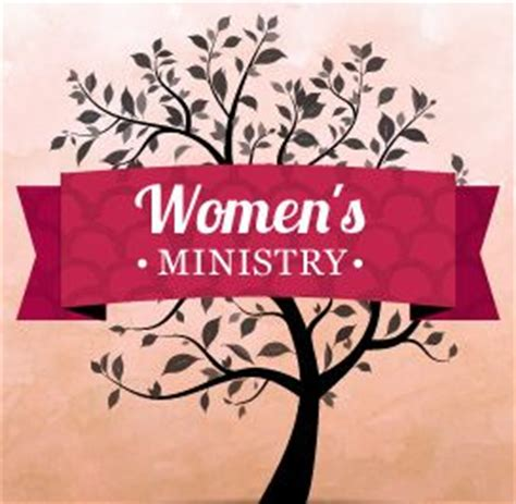 345 Best Images About Womens Ministry Ideas And Church - 17 best images about logos on purpose