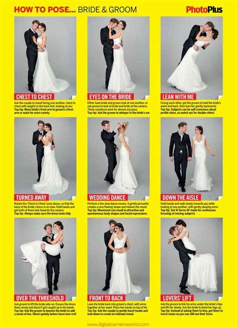 Wedding Poses by Wedding Photography Poses Best Photos Wedding Ideas
