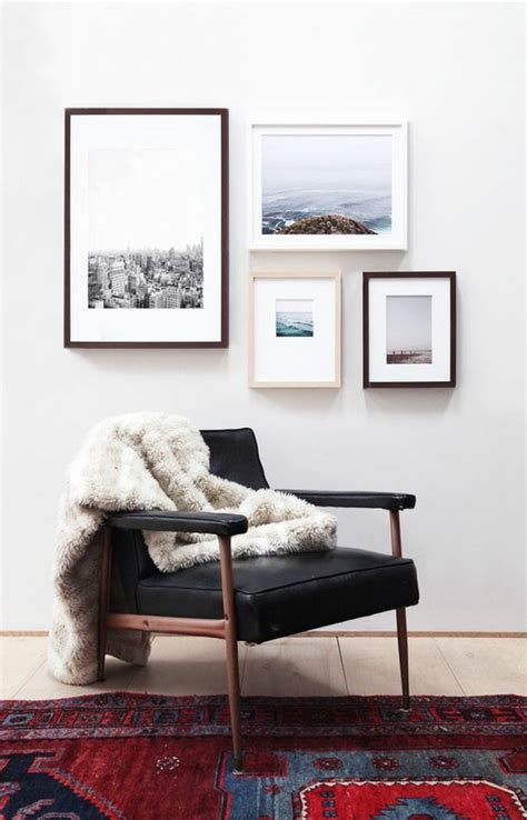 Ideen Für Schlafzimmergestaltung 2347 by Romantische Schlafzimmer Gardinen Ikea