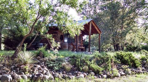 New Hshire Cing Cabin Rentals by New Mexico Cabin Rentals Vacation Cabin Guest House Rentals In New Mexico New Mexico Cabin