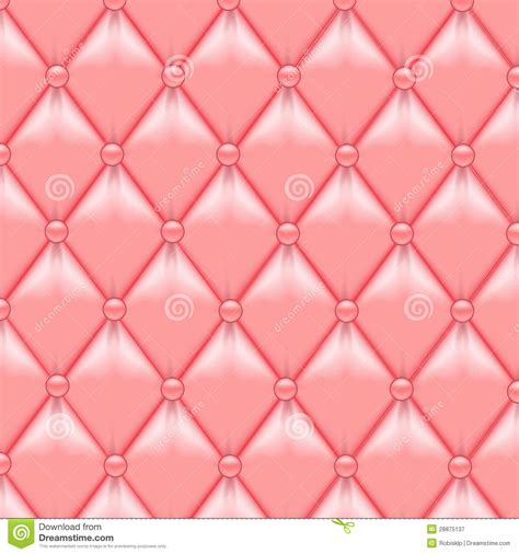 Upholstery Background by Leather Upholstery Background Royalty Free Stock