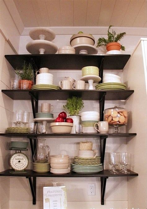 37 helpful kitchen storage ideas interior god 37 helpful kitchen storage ideas interior god