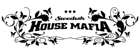 swedish house mafia music swedish house mafia music fanart fanart tv