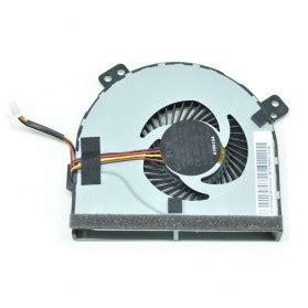 Cooling Fan Processor Laptop Acer E1 432g E1 470 E1 470p E1 472 E1 522 acer aspire 4745 4820 4820t cpu processor cooling fan