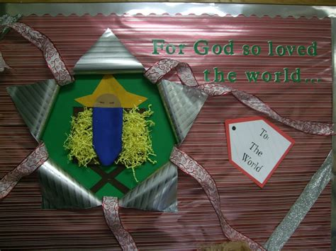 christmas gifts for church boards sweeter gets the journey bulletin boards