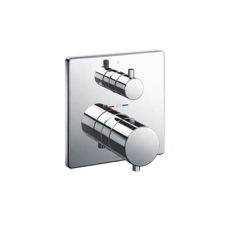 miscelatore termostatico per doccia miscelatore termostatico per doccia con regolatore di