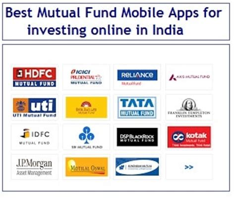 fundsindia mutual fund invest online in best mutual funds best investment plans in india and money saving ideas