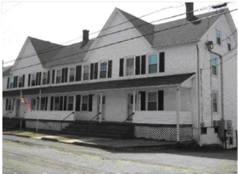 Apartments For Rent In Jewett City Connecticut Anthony Apartments Rentals Jewett City Ct Apartments