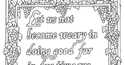 html not printable coloring pages for kids by mr adron free printable