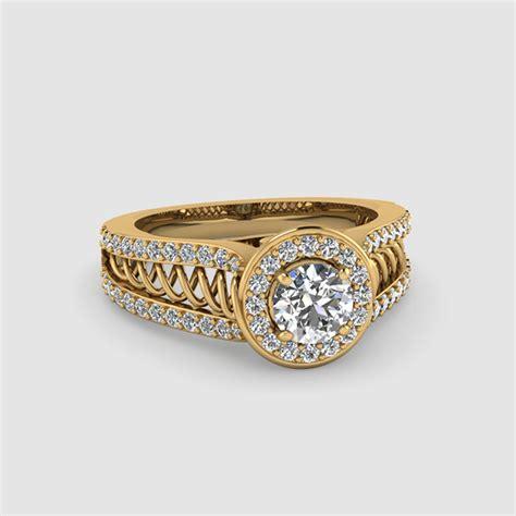 top selling 10 mens rings style fascinating diamonds