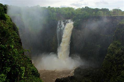 ponderation trailthesun falls trail