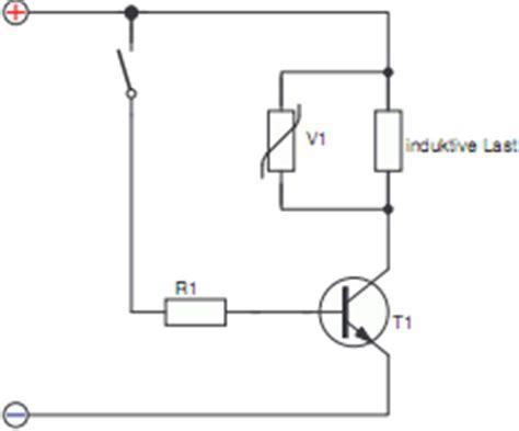 what is a varistor diode what is a varistor diode 28 images rsk2001 diode varistor kit for stamford alternator