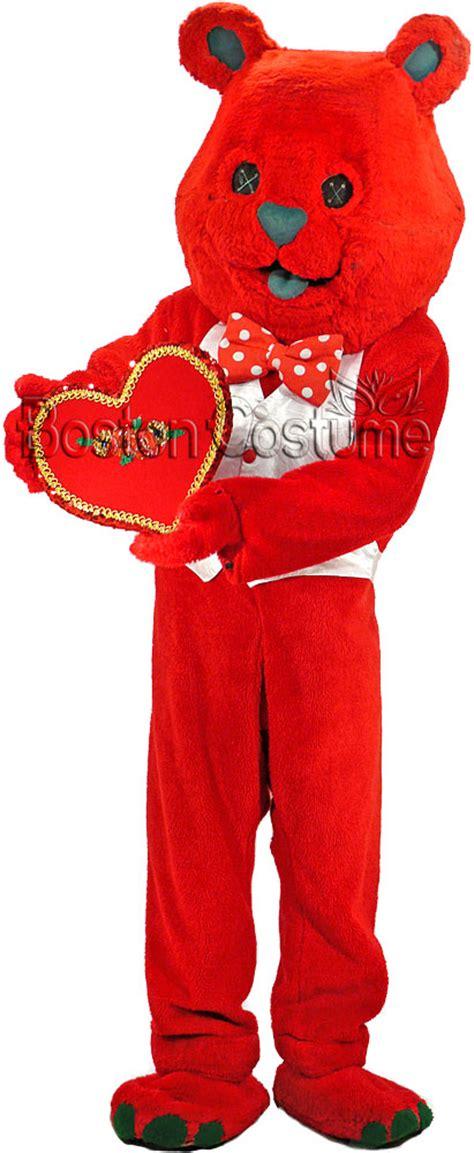valentines day costume s day costume at boston costume