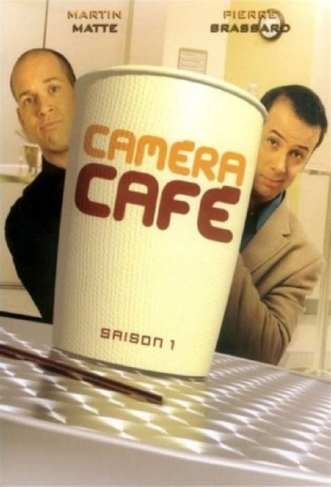 camer cafe personnages de la s 233 rie 233 ra caf 233 canada betaseries