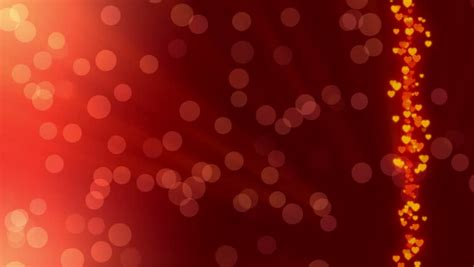 wallpaper free s day decoration stock clip of wedding background abstract