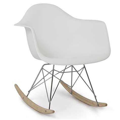 poang rocking chair nursery poang rocking chair for nursery home furniture design