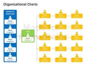 editable org chart template editable organizational chart template bestsellerbookdb