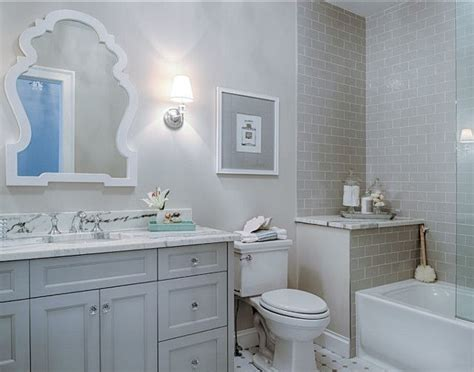grey tile bathroom ideas 1000 images about bathrooms on pinterest gray bathrooms