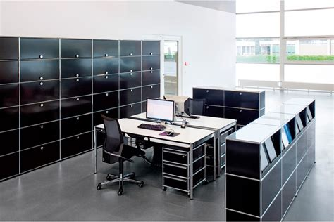usm working essential modular storage system by ecc selector