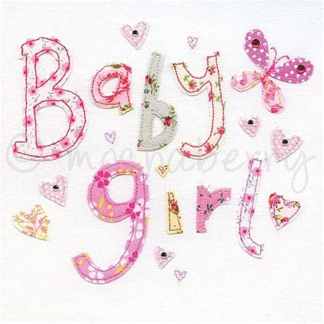 Baby Card Images
