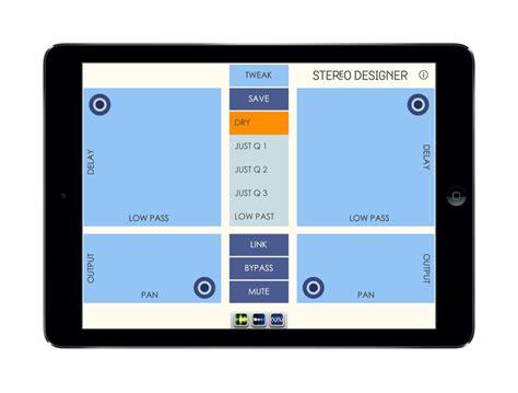 Promo Promo Promo Converter Akay Stereo To Mini Stereo 3 5 M news namm holderness media stereo designer sur ios