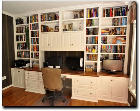 17 Best Images About Multi Purpose Dining Room On Custom Built Desks Home Office