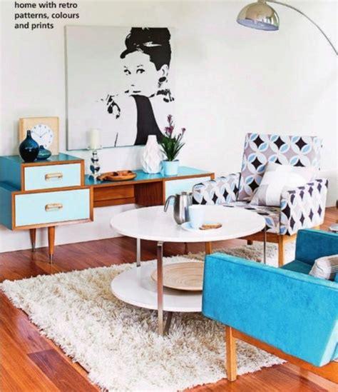 Wohnzimmergestaltung Ideen by Wohnzimmergestaltung Ideen Die Neuesten
