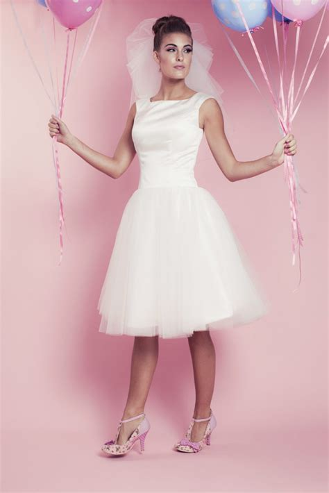 Cheap Gorgeous Wedding Dresses by Dulcie I Got You A Cheap But Gorgeous