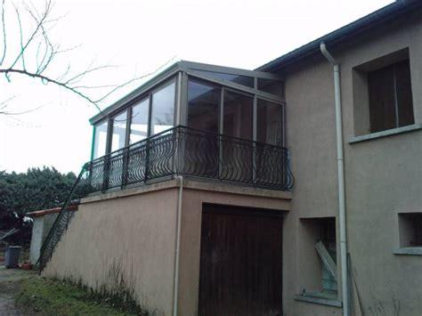 verandare balcone v 233 randa balcon ma v 233 randa