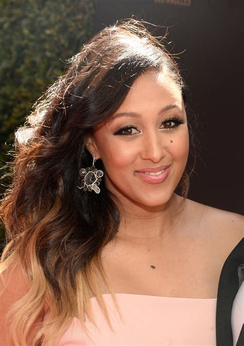 Tamera Mowry Hairstyles by Tamera Mowry Housley Ombre Hair Ombre Hair Lookbook