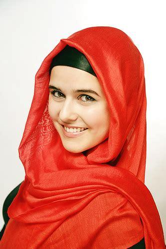 Terbaru Jilbab Tania Rumbai sidomi news terkini berita terbaru hari ini