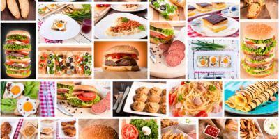 alimentos malos para el colesterol y trigliceridos colesterol alto causas y tratamiento onsalus