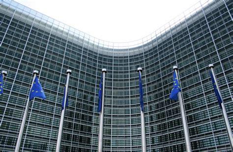 dove ha sede il parlamento bruxelles il quartiere europeo di bruxelles