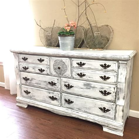 vintage style dressers cheap vintage white dresser vintage white french dresser