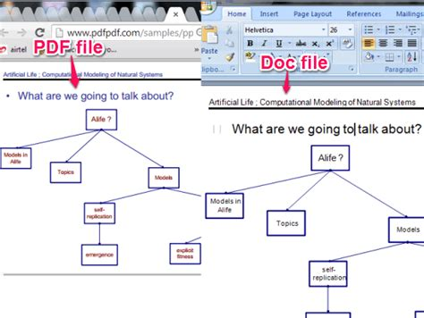 convert pdf to word online i love pdf bulk convert pdf to word set page range for conversion