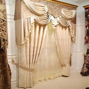 Drapery Fabric Wholesale 100 Polyester Drapery Window Fabric Curtain Wholesale