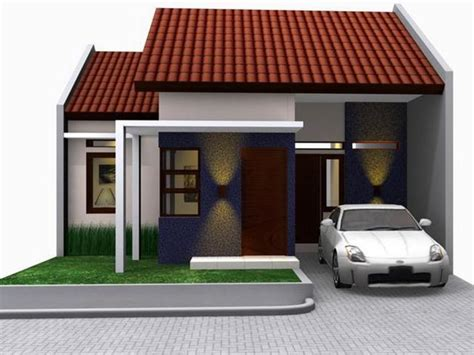 simple minimalist house design how to choose minimalist modern house model 4 home ideas